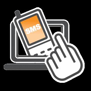 sms-kreditas