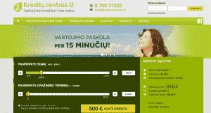 kreditu-centras-apzvalga