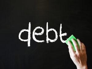 atsakingas skolinimasis