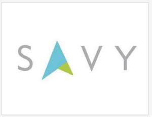 savy-lt-2