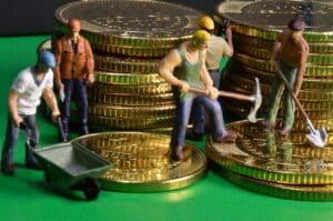 greitas kreditas bedarbiams