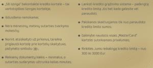 sb-lizingas-palyginimas